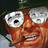 TERMIN8ER's avatar