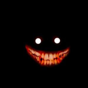 PrayutAlert's avatar