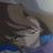 Lunamoon07's avatar