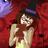 Monchhichiss's avatar