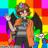 Cottagecorelesbian's avatar