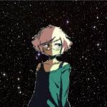 Roxie Mars's avatar