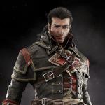 Niko-Giannis's avatar