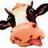 Bovinejeff's avatar