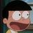 MiroPH's avatar