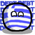 Debtball