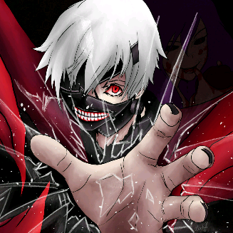Alejo el gamer's avatar