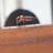 Theorists Hacker's avatar