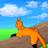 Малиновка из Речного Племени's avatar