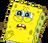 Avatar de SpongeMan 2040
