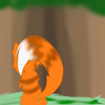 Flameheart2004's avatar
