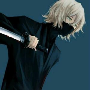 MichelaAnime's avatar