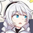 Wayld02's avatar