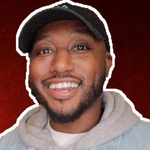 Popcultnet's avatar