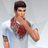 MrToms974's avatar