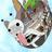 Piece enrik's avatar