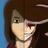 XophPsycho's avatar