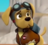 Janna2000's avatar