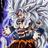 Bruhtaro's avatar