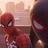 Marvel?MOOMOO's avatar