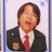 Dotdeedell111's avatar