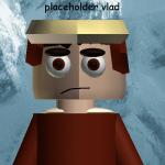 PlaceVlad