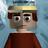 PlaceVlad's avatar