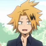 Leslieisaflower's avatar