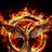 TaraHungerGamesEilish's avatar