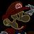 Comrade SS's avatar