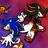 BlueLegend1991's avatar