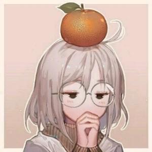 Белла Овстровская's avatar