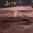 Fredrikb's avatar