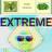 DEEAJPWDEE's avatar