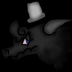 BlackDragonKid