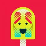 Mateusz Sip's avatar