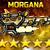 Morgana No.1