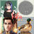 StarsAlign4's avatar