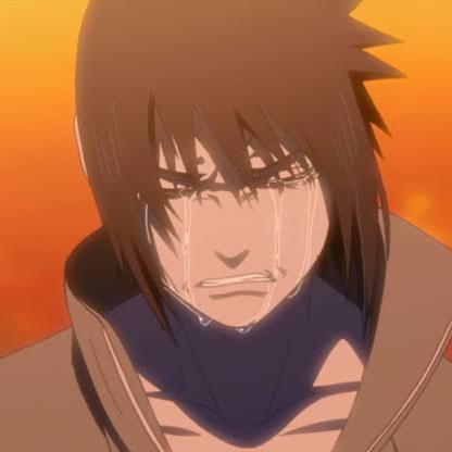 Rodog Alpha's avatar