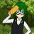 KajiroArts2019's avatar