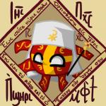ByzantivmBall's avatar