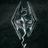 SpudMcLadd's avatar
