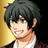 Jadenkor02's avatar