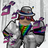 SoYourLucky's avatar