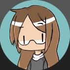 Nyxtyyy's avatar