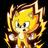 Projektator Obrazu's avatar