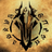 Behated's avatar