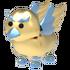GoldenGriffin Pet
