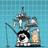 CrazedGamerCat's avatar