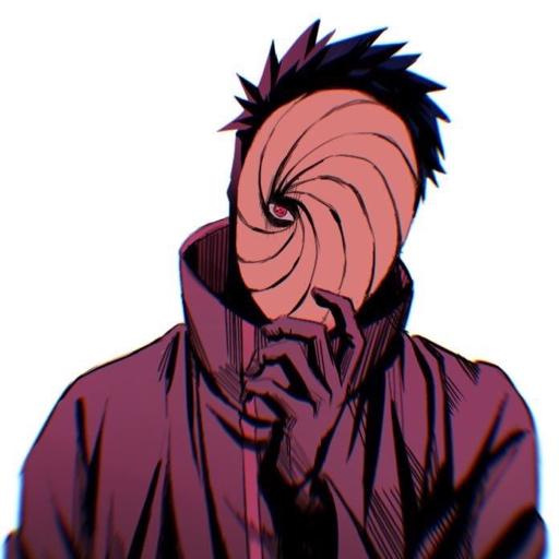 T Nazar's avatar
